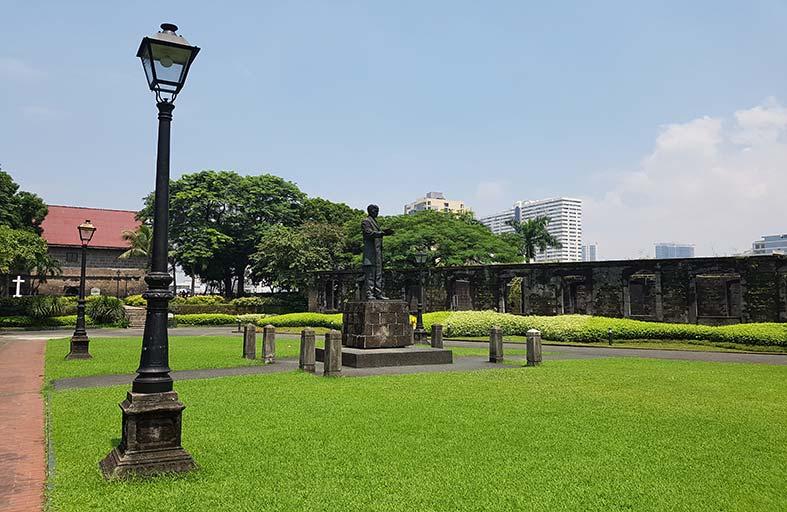 الفلبين.. تبهرك بسحر طبيعتها ورومانسيتها وشعبها اللطيف