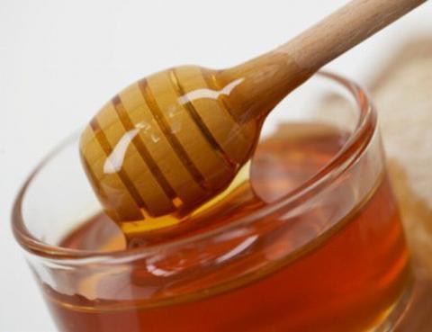 العسل الطبيعي سر الصحة والعافية