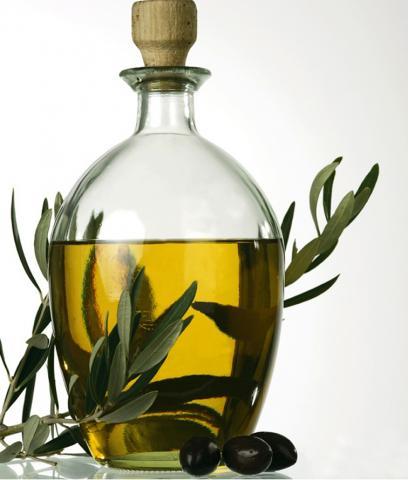 زيت الزيتون فعال في مهاجمة الخلايا الخبيثة