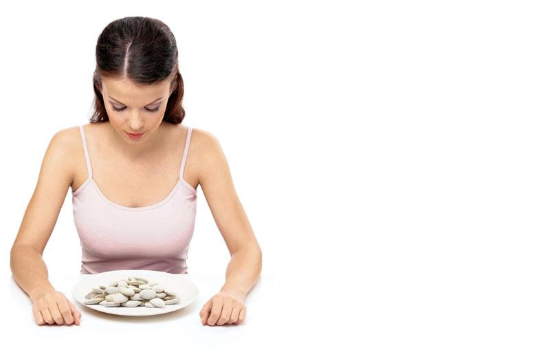 4 بذور تساعدك على ضبط نسبة السكر