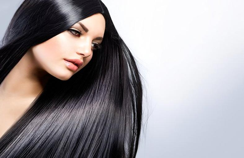 تدابير وقائية لازمة للمحافظة على صحة شعرك