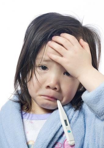 التطعيم ضدها ضروري.. كيف تقاوم الإنفلونزا؟