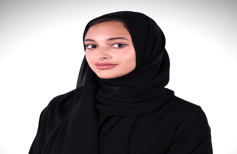 دبي للمشاريع الناشئة وديتك تختتمان برنامج تطوير مهارات الشباب المواطن