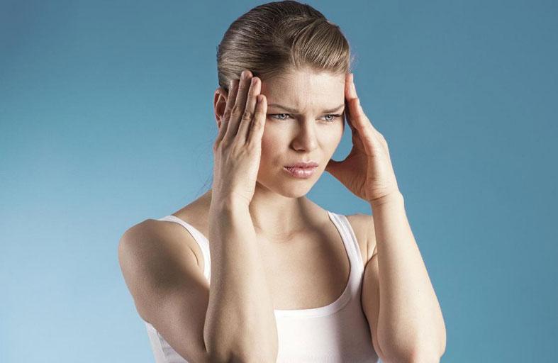 ما هي أعراض ارتفاع نسبة الأملاح في الجسم؟ وكيفية التخلص منها