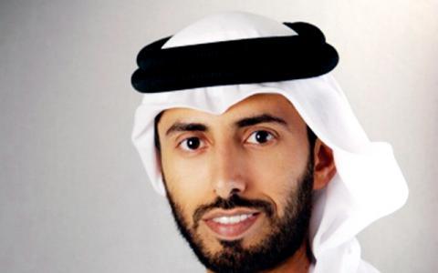 سهيل (محمد العكبري)