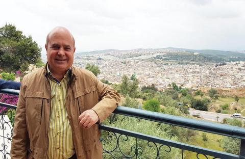 رحلة إلى مدينة فاس .. أرض التاريخ والثقافة الروحية !