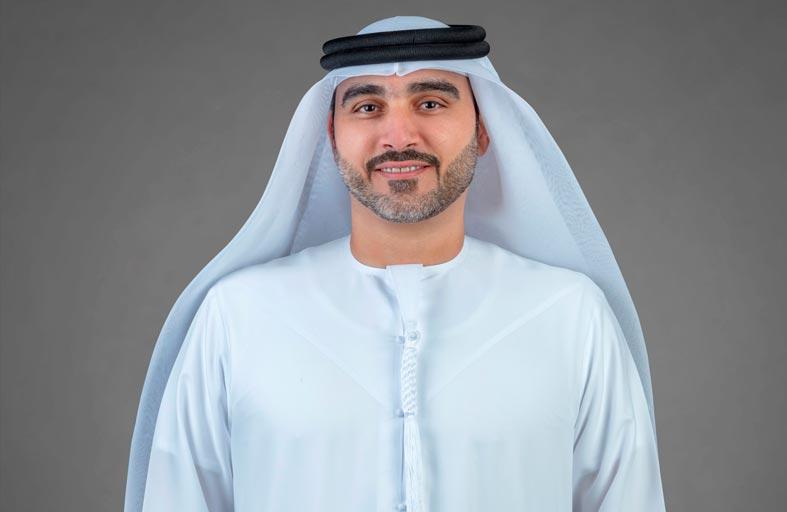 جمارك دبي تنجز 585 ألف مطالبة استرداد بقيمة 3.5 مليار درهم خلال النصف الأول