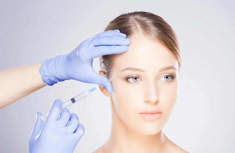 بعيدا عن التجميل .. فوائد طبية مثيرة للاهتمام لحقن البوتوكس