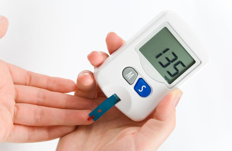 اختلاف مواعيد النوم يؤدي إلى البدانة والسكري وضغط الدم