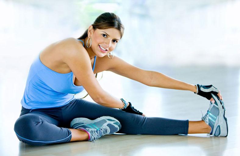 12 نصيحة ريجيم للتخلّص من الوزن الزائد