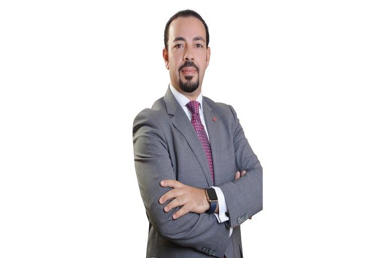 رامادا داون تاون أبوظبي يحصل على شهادة الأمان Go Safe