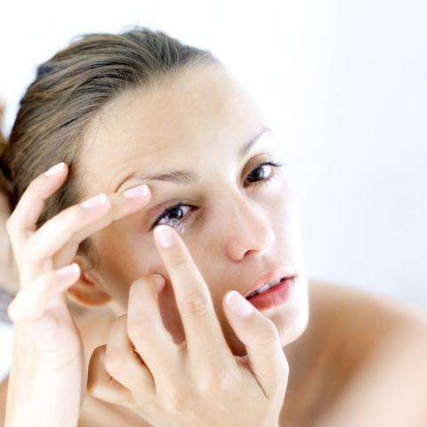 نصائح للحفاظ على صحّة عيونك