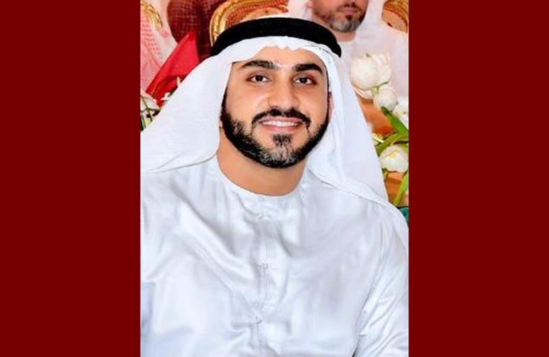 محمد القاسمي : مواقف زايد الإنسانية عززت سياسة الدولة الخارجية