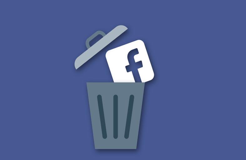كيف تحذف حسابك في فيسبوك نهائيا؟