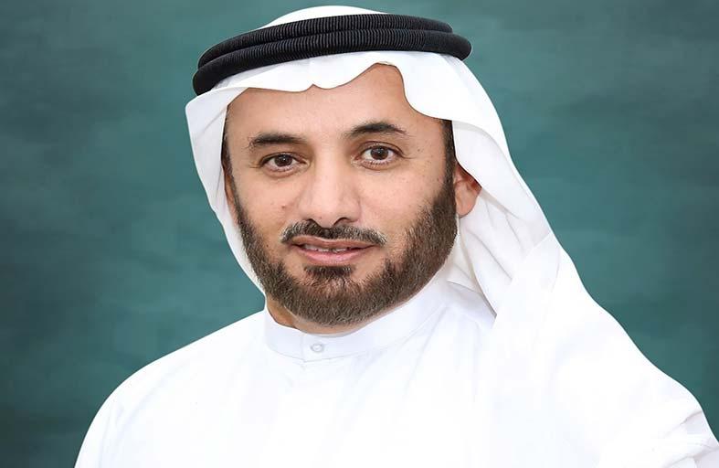 «أراضي دبي» تنظم الحفل الختامي لجائزة العقارات الخليجية الأربعاء