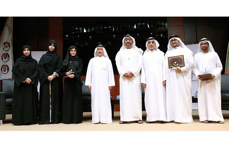 واقع السينما الإماراتية في جلسة حوارية بالفجيرة