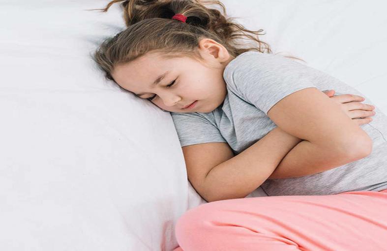 أعراض تؤكد إصابة الطفل بحساسية البيض