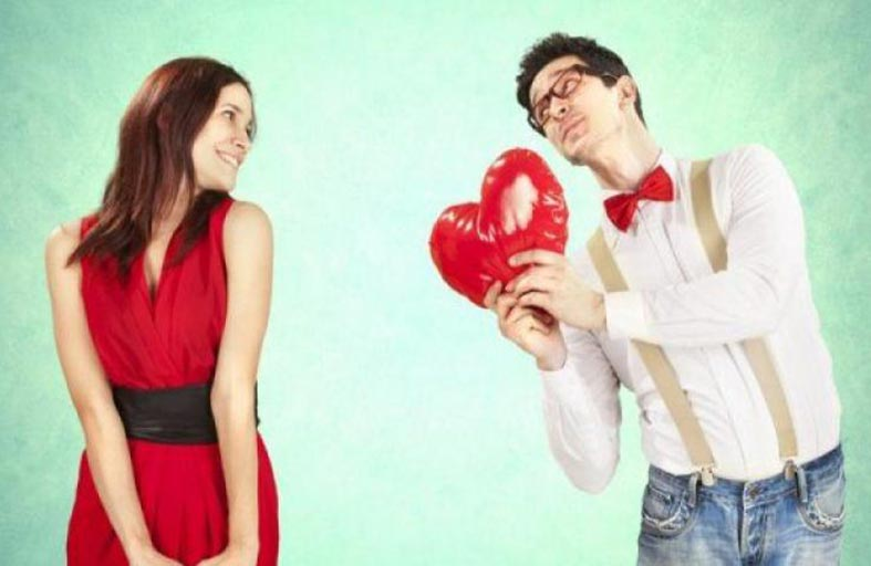 هرمون الحب يثبت نجاحه في غرض طبي جديد