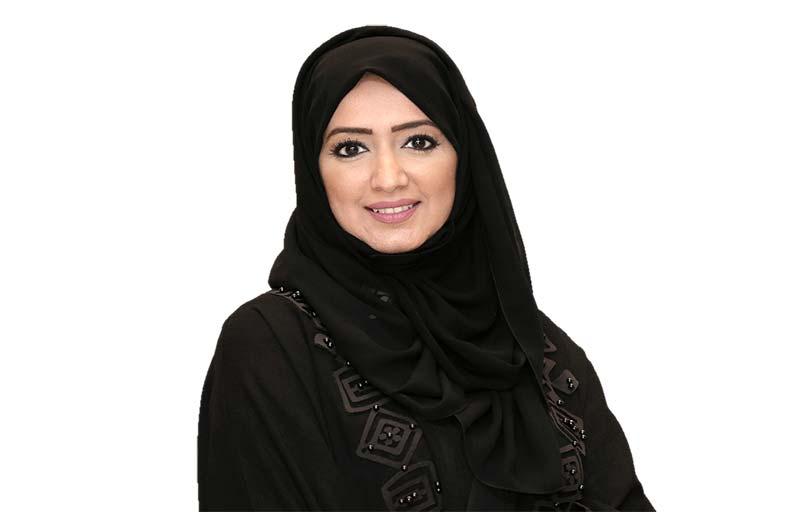«دبي للجودة» تعلن تشكيل «مجموعة الإمارات للابتكار»