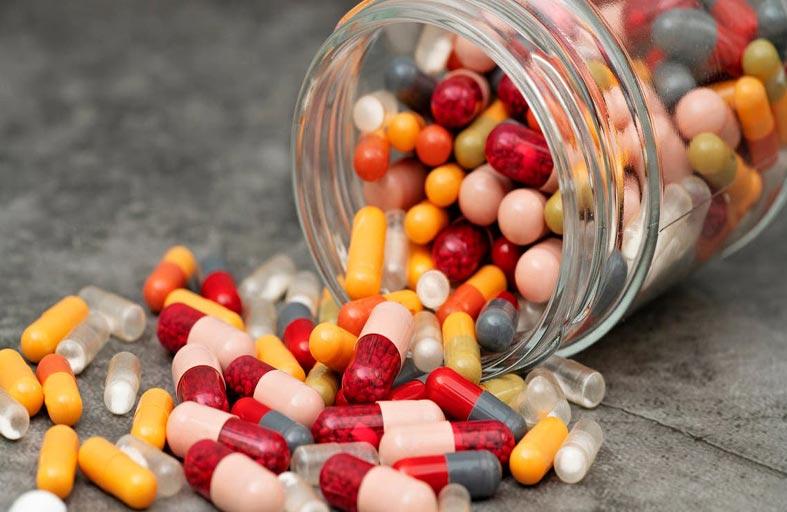 المضادات الحيوية قد تجعل البكتيريا أقوى