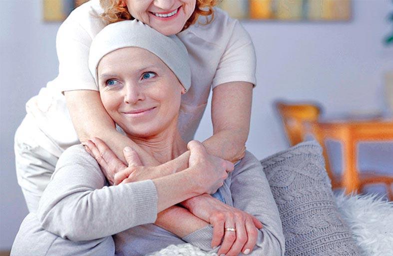 الأسبرين وأحماض أوميغا 3.. يحاربان السرطان