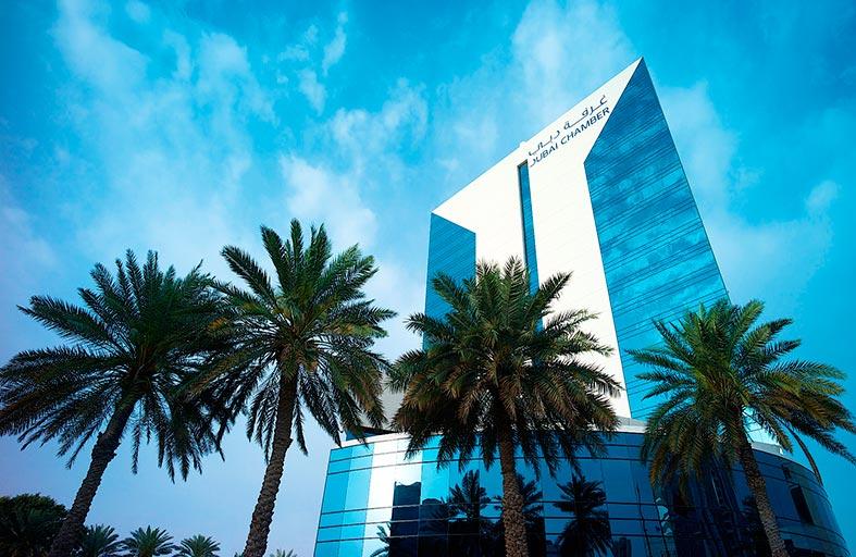 غرفة دبي تطلق المرحلة التجريبية من منصة «صوت الأعمال» لإشراك القطاع الخاص في تحفيز البيئة التشريعية في الإمارة
