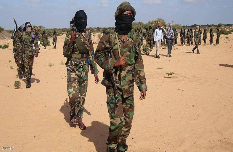 «رحيل أمصيوم».. مخاوف بالصومال من وقوع سيناريو أفغانستان