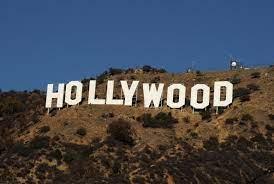 اتفاق لتفادي إضراب في هوليوود