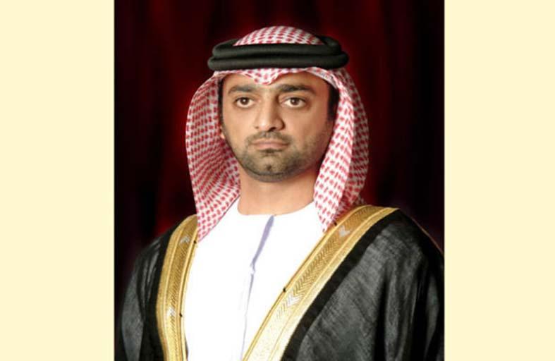 عمار بن حميد النعيمي : تجربة الإمارات الوحدوية التي أسسها الشيخ زايد من أنجح التجارب في الوطن العربي