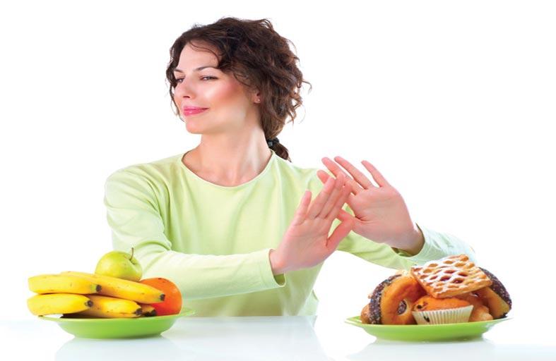كيف يمكن لتناول السكر الزائد أن يهدد صحة قلبك؟