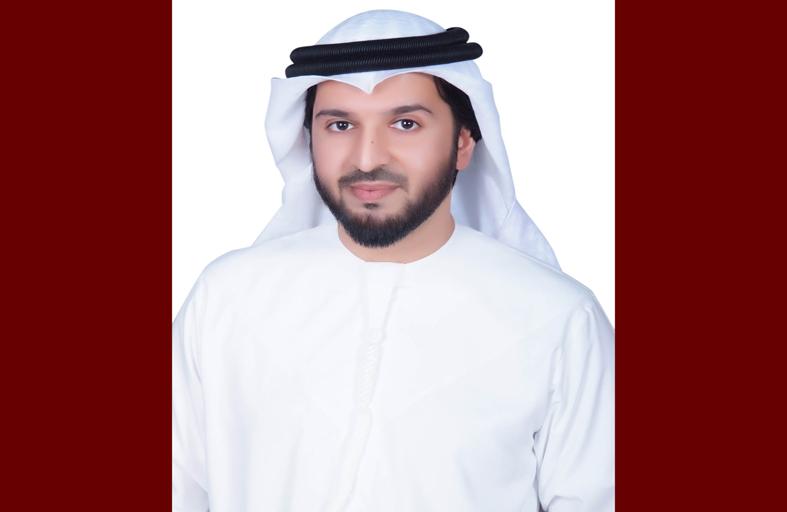 المركز التربوي للغة العربية لدول الخليج بالشارقة يطلق حزمة من البرامج في مجال تطوير تعليم اللغة العربية