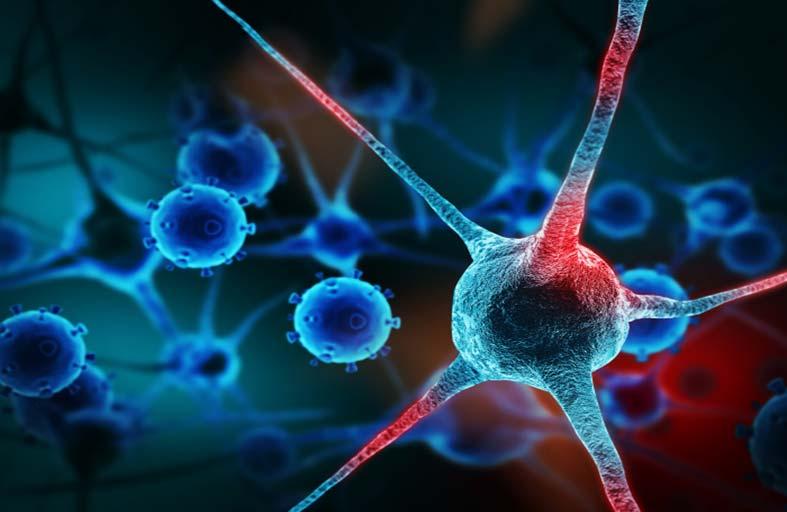 دراسة جديدة تحذر من زيادة خطر الإصابة بالسرطان