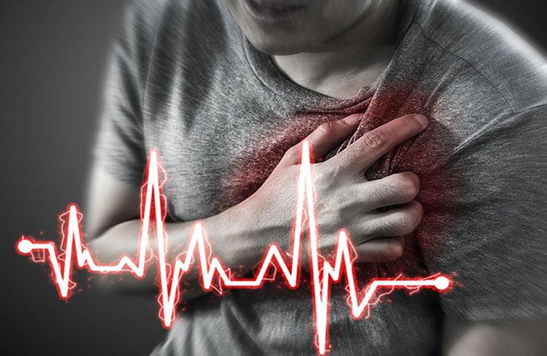 تغلَّب على المخاطر القلبية - الوعائية بالغذاء المناسب