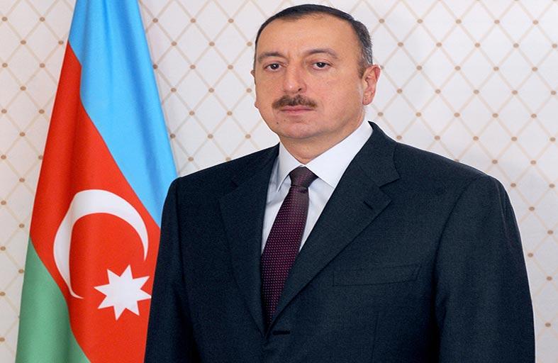 إلهام علييف يقود أذربيجان نحو مستقبل أكثر أمنا واستقرارا ورفاهية