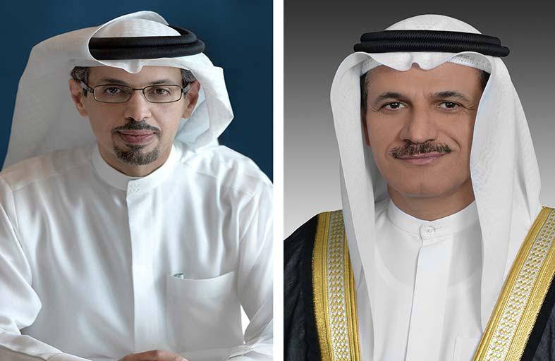 «دبي للمشاريع الناشئة» تبحث  سبل مواجهة التحديات المصرفية