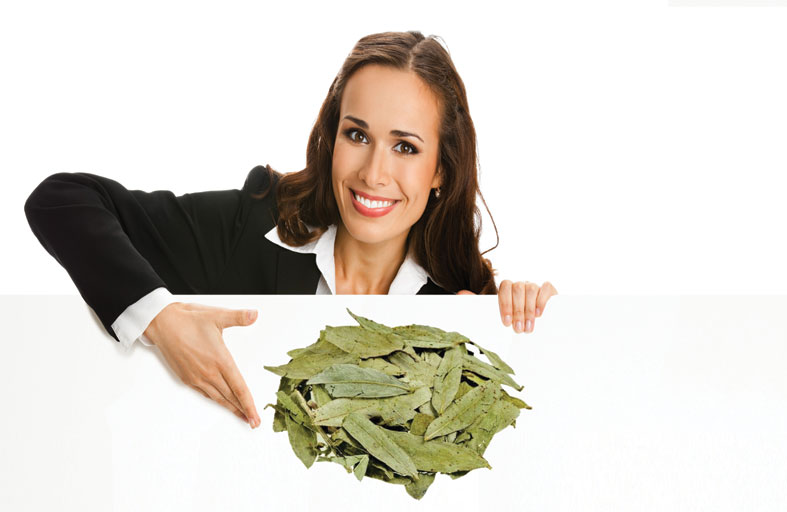 فوائد عشبة السنامكي للنساء ثمينة للغاية