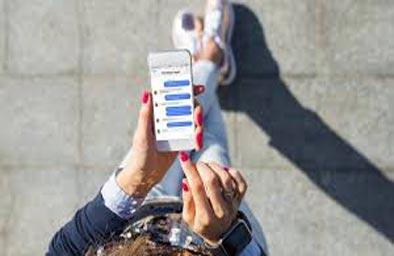 تقنيات وقواعد يمكن للمستخدمين اتبعاها لتأمين نسخ بياناتهم