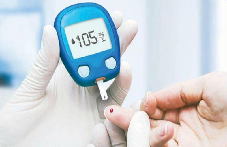 مرض السكري.. الوقاية تبدأ باعتماد نظام غذائي نباتي بالكامل