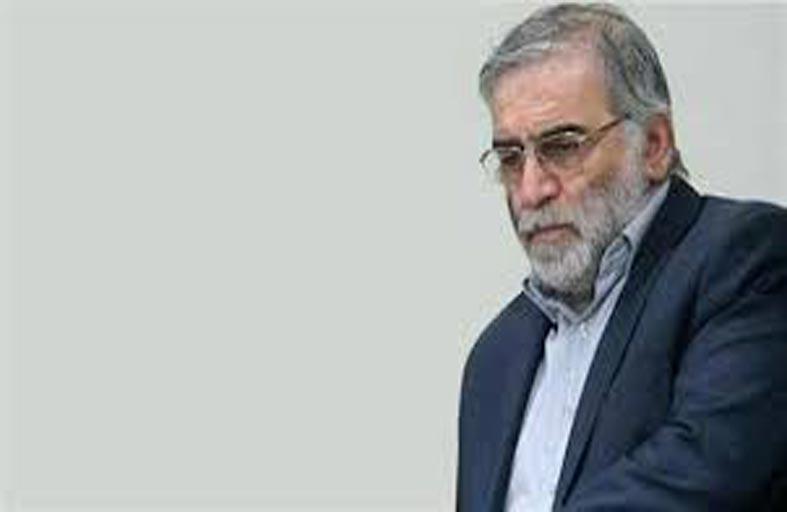 صحف عربية: إيران بعد اغتيال زاده... التهديد لإسرائيل والرد ضد العرب؟