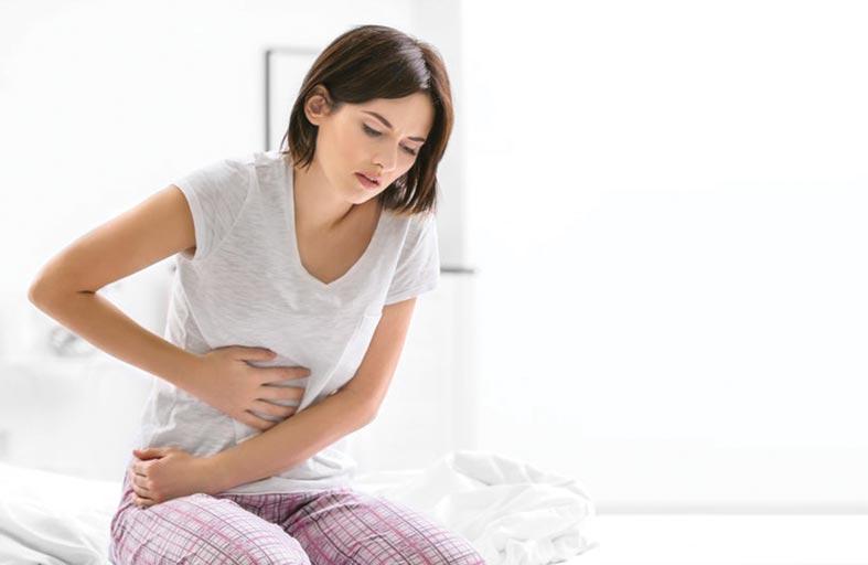 هل تعاني اضطرابات في الجهاز الهضمي؟.. اعرف السبب
