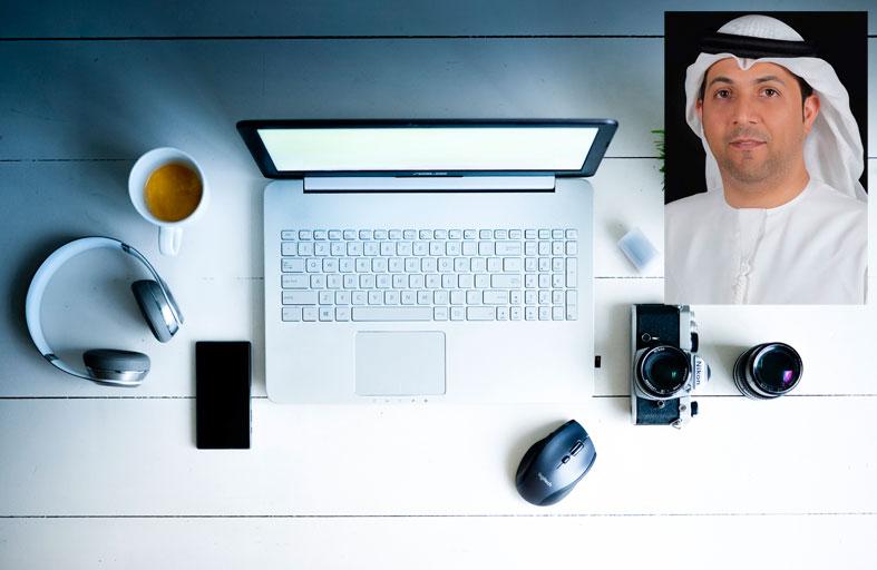«اكسبوجر » يطلق مسابقة عالمية تحت شعار «صور من المنزل»