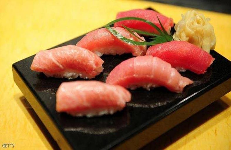 أطعمة تقليدية قد تشكل خطرا.. إذا لم تطبخ جيدا