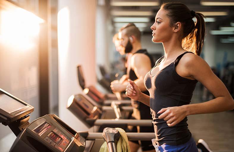 خطوات لتحسين أداءك العقلي وتعزيز طاقتك