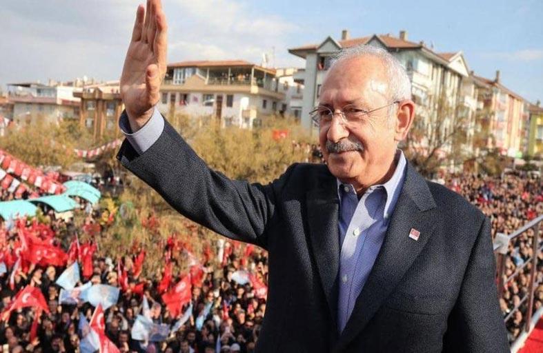 معارضون انتقدوا سياسات أردوغان فتلقوا تهديدات بالقتل