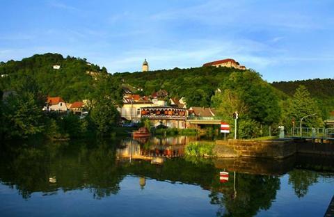 تورينغن.. موعد سياحي في قلب ألمانيا!