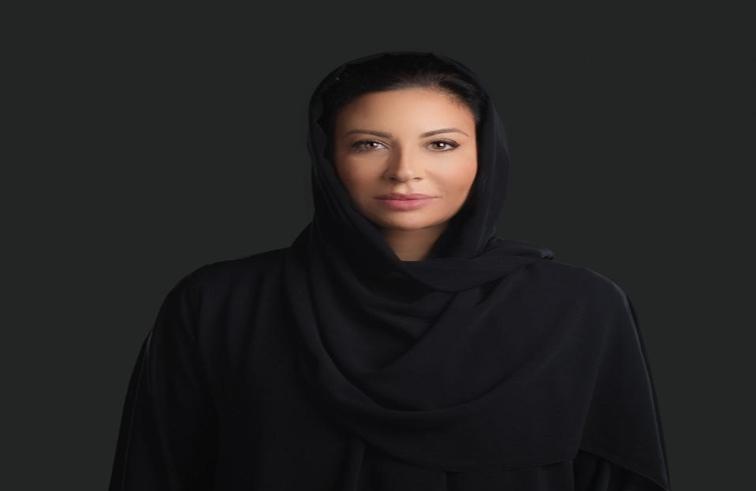 مكتب أبوظبي للاستثمار يعقد شراكة مع اتصالات لتعزيز مقومات الاقتصاد الرقمي للشركات في إمارة أبوظبي