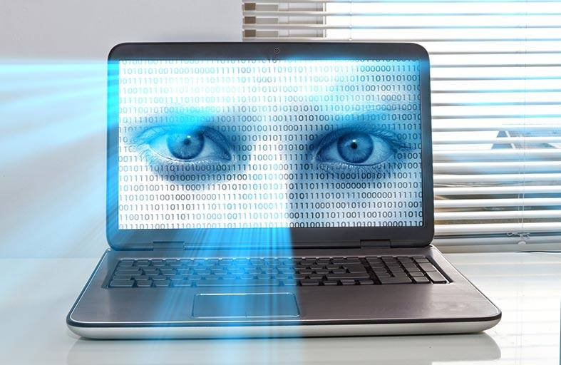 تعرَّف على المواقع التي تتجسس عليك