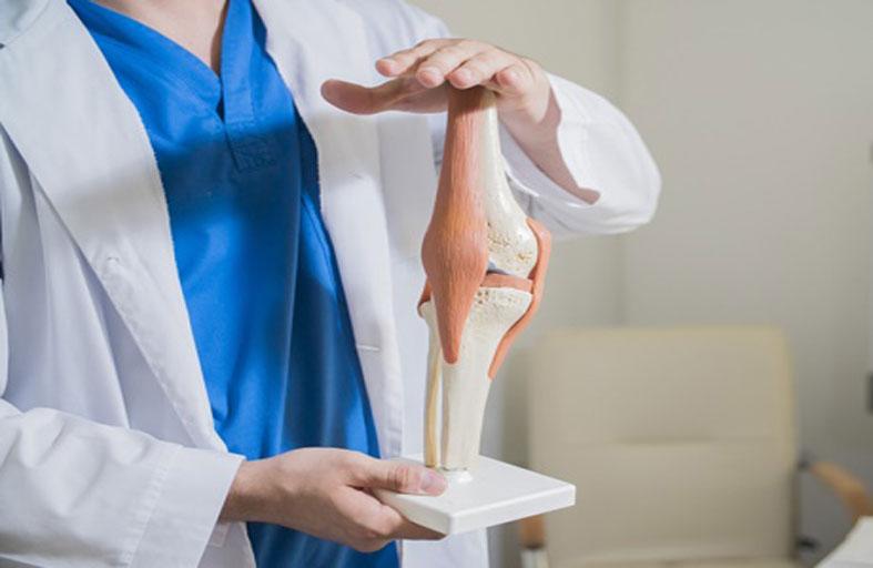 ترقق العظام .. المرض الصامت الذي تبقى أعراضه غير منظورة