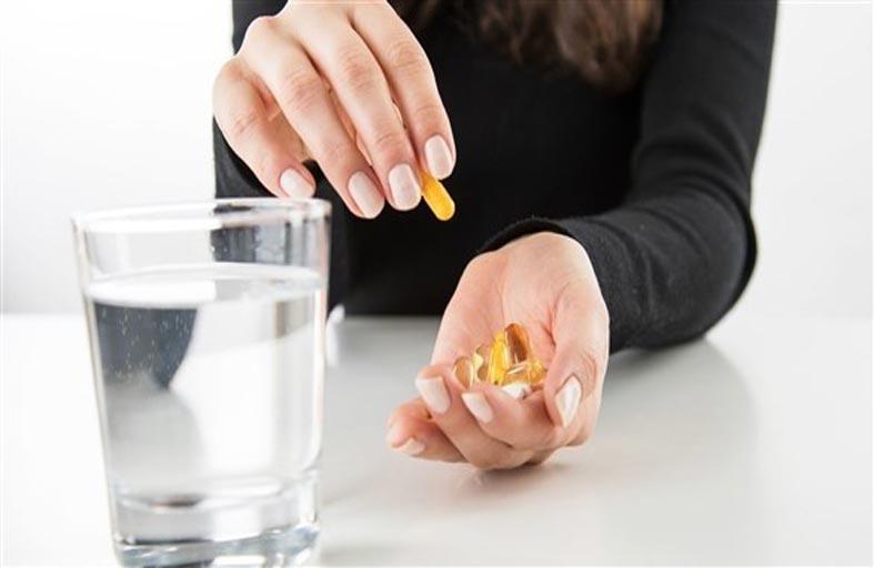 هذه الأدوية تجعل بشرتك أكثر حساسية للضوء