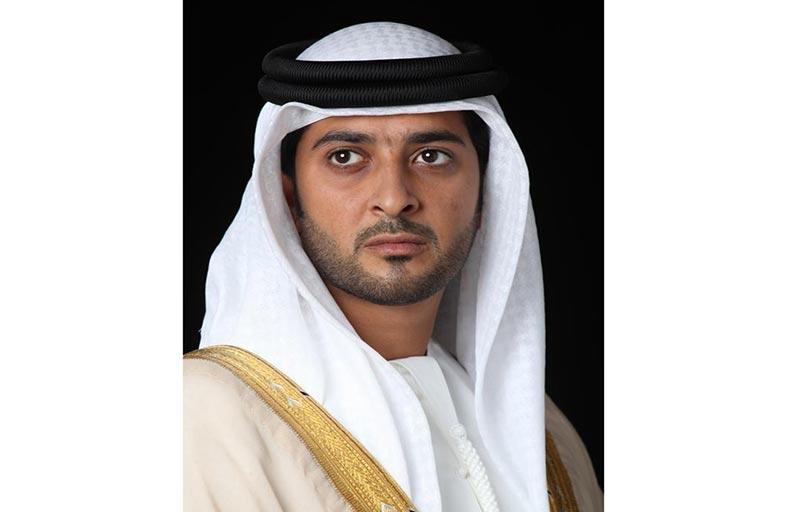 عبدالعزيز النعيمي: يوم زايد للعمل الإنساني يعزز قيم الخير والعطاء